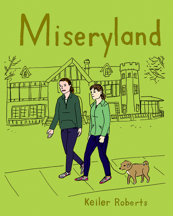 miseryland_cover
