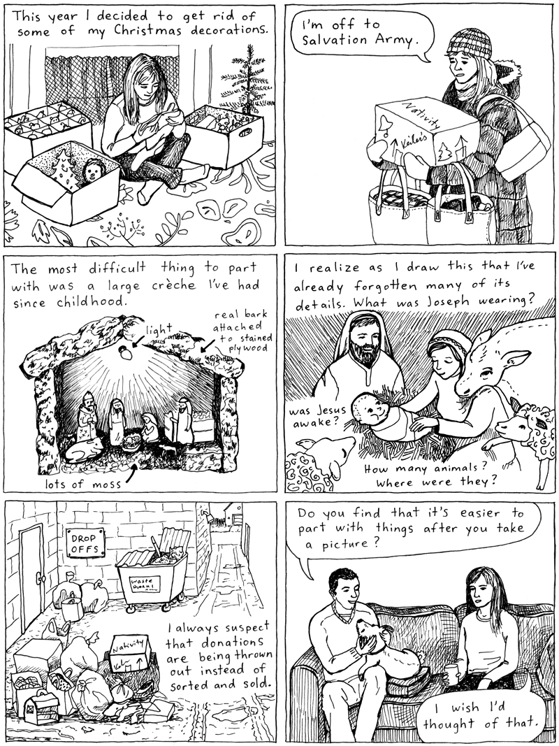 pm2page8 Nativity